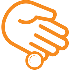 handDonationLogo